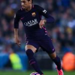 Neymar Happy with 15m euros pay cut' to rejoin Barcelona