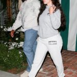 Kim Kardashian looks different on A Date Without Make Up (Photos)
