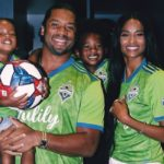 Ciara And Husband, Russell Wilson Jointly Buy An American Soccer Club