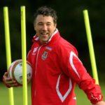 Ex Liverpool striker Saunders jailed for Refusing drink-drive breath test