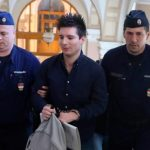 Football Leaks: Alleged Hacker Charged in Portugal