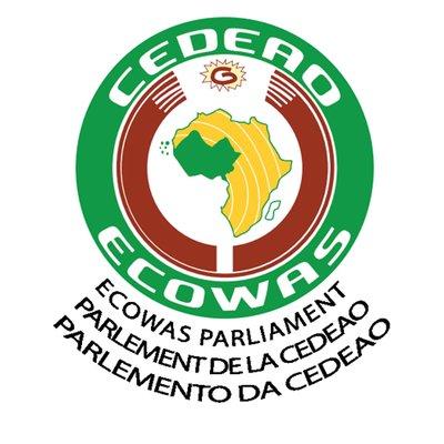 ECOWAS parliament calls for reversal of Nigeria's borders closure