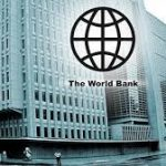 World Bank lifts aid embargo, approves $450 million loan for Tanzania