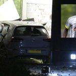 Dutch footballer shot Dead in Amsterdam