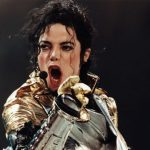 Michael Jackson Estate Has Earned Over $2 Billion Since He Died 10 Years Ago