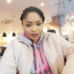 'I Had 11 Miscarriages Before I Had My Son' - Actress Linda Adedeji