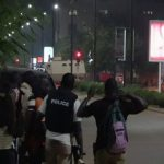 17 People killed in Burkina Faso attacks