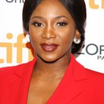 Xenophobia: It's time to show them who We are and also believe in ourselves – Actress Genevieve Nnaji