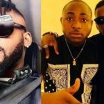Pop star, Davido Shuts Down Stadium As He Performs At DJ Arafat's Burial (Video)