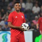 Ex Barcelona Cameroon Football Star, Samuel Eto'O Retires At age 38
