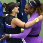 Canadian Teenager, Bianca Andreescu Beats Serena Williams To Win US Open 2019