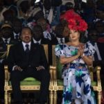 Cameroon President Announce Plans For Talks to end separatist crisis