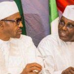 In Nigeria - President Buhari Was Validly Elected Says Tribunal, dismisses Atiku petition