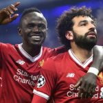 'Neither Salah nor Mane Will Win Ballon d'Or' – Samuel Eto'o