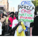 "Xenophobia:""Nigeria FG Promises To Give All 187 Returnees N40,000 Airtime, Data, Loans"""