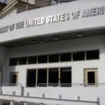 Visa Agents Jailed For 14 Years For Defrauding The American Embassy in Nigeria