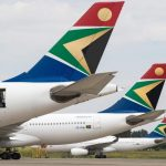 2 South African Flight Attendants arrested for $3m cocaine trafficking