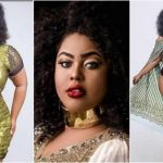I No Longer Get Movie Roles After Doing Plastic Surgery – Actress Nana Frema