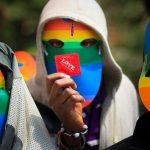 Uganda To Enact Death Penalty for Gay Sex