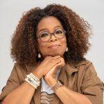 I don't have regrets not having kids – Oprah Winfrey opens up