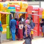 Several Businesses Closed in Uganda Over Tax Arrears