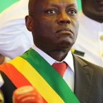 Guinea Bissau president dissolves cabinet threatening looming polls