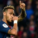 PSG willing to sell Neymar for £199m