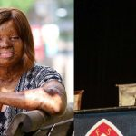 Sosoliso Plane Crash Survival & Singer Kechi Shares Bikini Body Revealing Photo