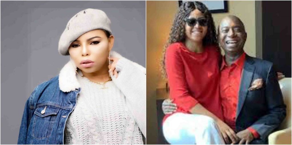 I Regret Getting Married To An Old Man For Money, I Pity For Regina Daniels – Actress, Timmy K MacNicol