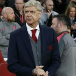 Fifa appoints ex Arsenal manager Arsene Wenger to senior role