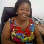 Zambian female banker suspended for allegedly sleeping with over 200 men
