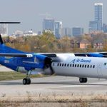 Canada Arrest and Detains Tanzania's airplane