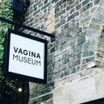 World's first vagina museum opens in London