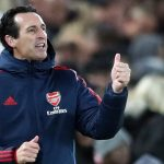 Arsenal Sacks Unai Emery As Club Manager After 18 Months