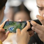China imposes curfew on young people over fears of video gaming addiction