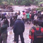 Floods and mudslides kill six in Uganda