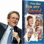 SAD! Great and Popular Evangelist, Reinhard Bonnke Dies At 79