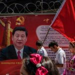 China To Rewrite Bible, Quran To Reflect Socialist Values Of Communist Party