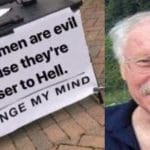 71 Year Old Man Who Dated 100 Women Reveals That Short Women Are Evil