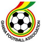 Football : Ghana's football association fires all national team coaches