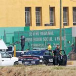 In Mexico prison - Riot leaves 16 inmates dead