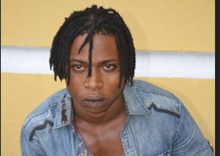 Nigeria: The Mastermind Of Foiled Abuja Bank Robbery, Ernest Ewim Finally Arrested