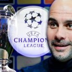 Manchester City Boss says He intends to stay at club despite Champions League Ban