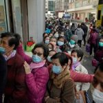 China - Beijing to build mask factory in six days to curb Coronavirus