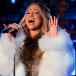 Singer Mariah Carey gets $5 million dollar settlement from ex-billionaire fiance for wasting her time