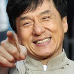 Jackie Chan Offers N48.7m Reward To Any person Who Finds A Cure For Coronavirus
