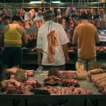 Coronavirus: China Officially bans wild animals consumption