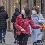 Northern Italy to quarantine 16 million people Over Coronavirus