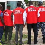 Nigeria - EFCC Arrest Bank Staff For Forging Customer's Cheque & Withdrew 22 Million Naira