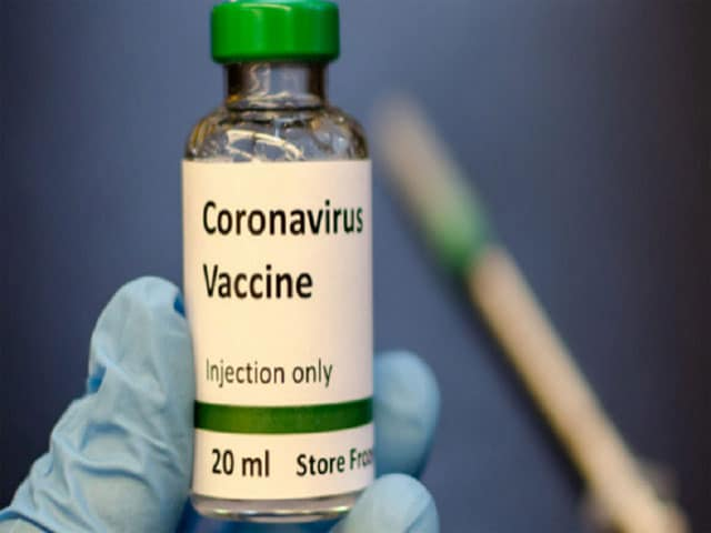 Israel Scientists Set To Announce The Completion Development of Coronavirus Vaccine